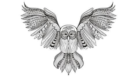 tattoo mandala fuß top kolorowanki malowanki images for pinterest tattoos