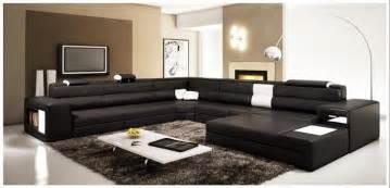 cheap contemporary living room furniture wholesale cheap modern furniture design bookmark 15967