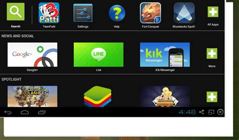 bluestacks online apppcworld free download bluestacks app player offline