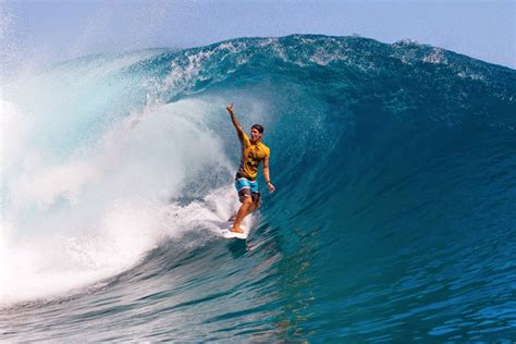 surf names world surf league changes brand name to world surfing league