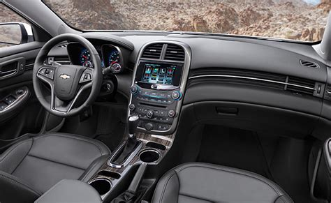 2016 chevy malibu limited interior 2016 chevy malibu is turning heads in danville and greenwood
