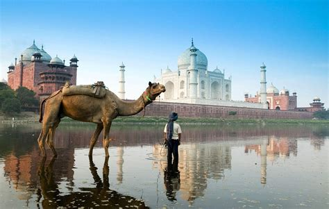 imagenes mitologicas indus fondo pantalla la india