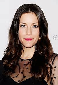 celebrities with oblong faces and thin hair make up tips for different face shapes m2hair s blog