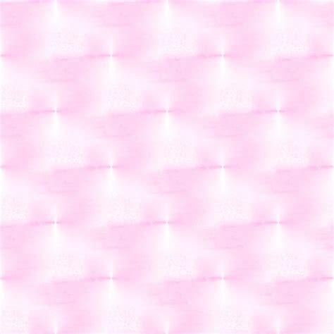 pattern pastel pink pink pastel pattern background or wallpaper image free