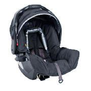 graco junior mini car seat graco baby products other