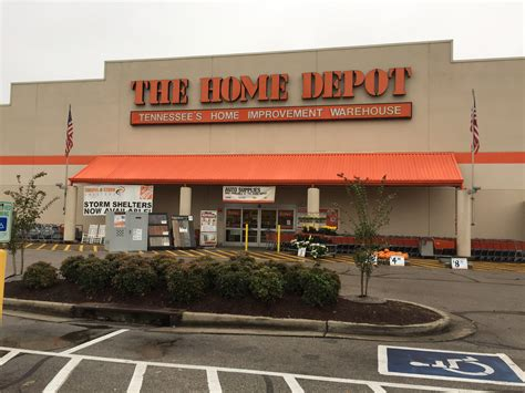 the home depot tennessee tn localdatabase