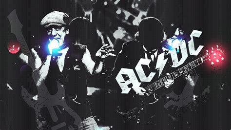 Ac 6349 Fullblack ac dc hd wallpaper and background image 1920x1080