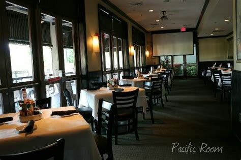 pacific dining room picture of big fin seafood kitchen