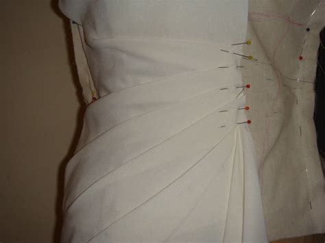 art of fashion draping 15 best images about 1cp fashion training intermediate