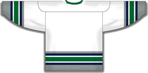 design your own hockey jersey canada design hartford whalers blank team hockey jersey at
