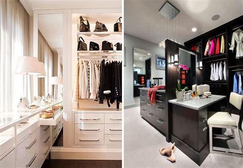 Luxury Laundry Hers Master Closet Pilotproject Org