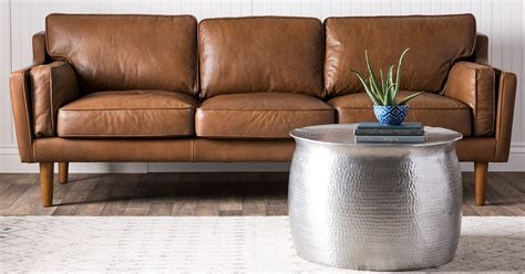Remove Ink From Leather Sofa Leather Sofa Stain Remover Remove Ink Stains From Leather Furniture Wax Thesofa