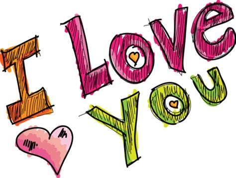 imagenes de i love you en graffiti i love you graffiti kidspressmagazine com