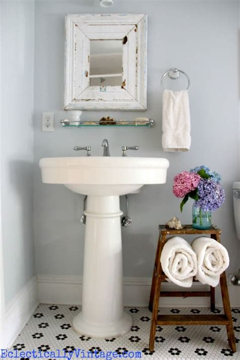 diy bathroom decorating ideas 258 best diy bathroom decor images on pinterest