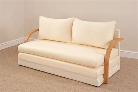 Foam Sofa Beds Cheap Bargain Sofa Bed Conceptstructuresllc