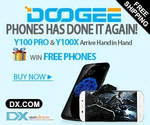 Smartphone Giveaway On Weebly - smartphone ieftine din china postnl nu mai aduce pachetele fara taxe postnl aduce