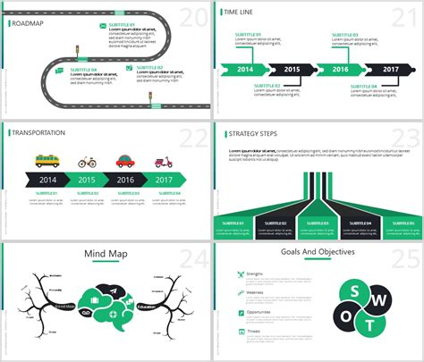 how to use a powerpoint template octave free powerpoint presentation template just free