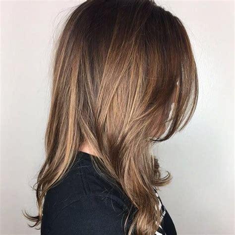 bali bronze aveda hair color 247 best hair by tangerine salon images on pinterest