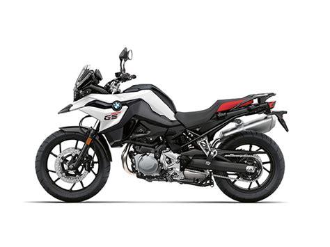 Bmw Motorrad F750gs by Bmw Moto 77 Id 233 E D Image De Moto