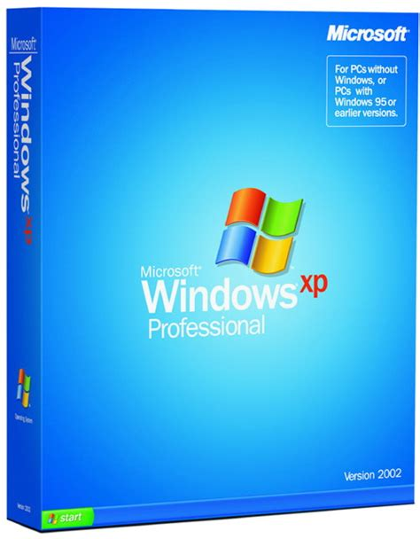 wordbrain themes answers en español windows xp professional com activex windows 7 professional