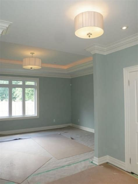 blue gray paint benjamin moore paint colors the best blue gray paint wife in progress