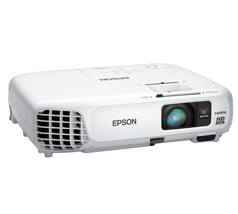 millennials and projectors the epson powerlite home