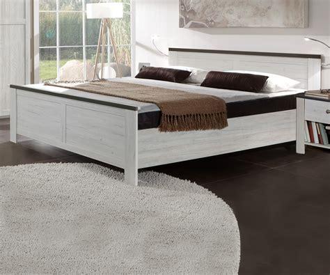 Schlafzimmer 180x200 by Bett Chateau 180x200 Cm Schlafzimmer Doppelbett In