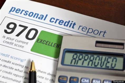 One Financial Credit Score 10 Ways To Help Your College Student Avoid The Quot Financial