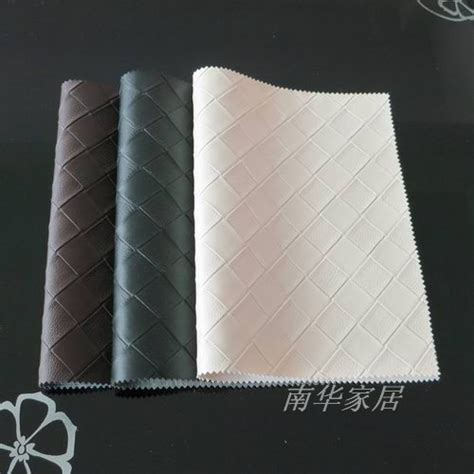 White Leather Table Mats by Popular White Leather Placemats Buy Cheap White Leather