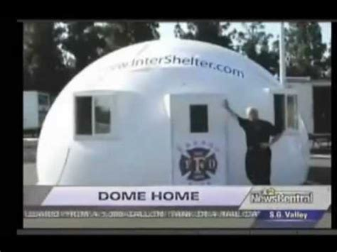 expanded polystyrene made dome house doovi expanded polystyrene made dome house doovi