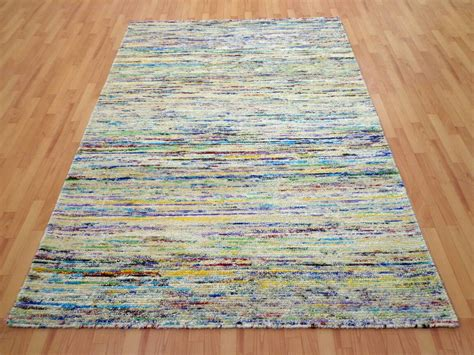 rugspot great rugs prices spectra modern silk rug