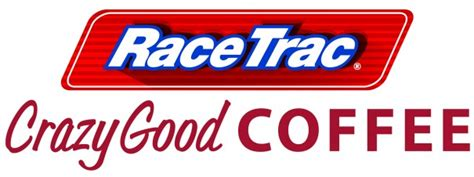 Www Racetrac Com Gift Card - racetrac free coffee week through nov 16th 25 gift card giveaway the mommy insider