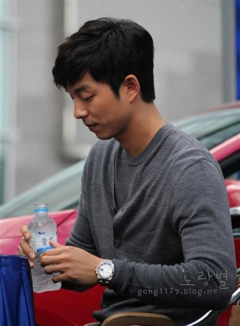 film korea gong yoo 118 best images about korea gong yoo on pinterest