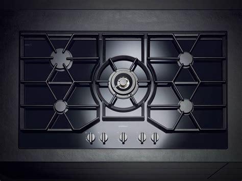 miglior piano cottura gas fornelli a induzione qual 232 il miglior piano cottura a