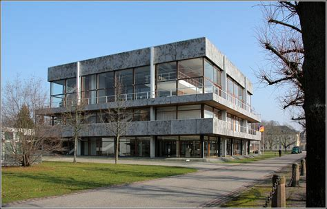 architektur karlsruhe kaiserkarree karlsruhe das neue haus ersetzt ein