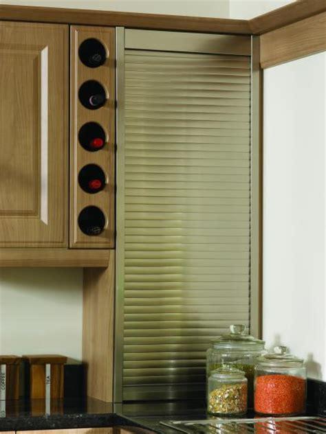 wine storage kitchen cabinet bella 15 bottle round wine rack front only