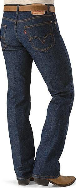 Levis Standar Reguler Big Size 33 40 levis 501 33 34 levi 501 jean standard fit leg denim mens levi 504