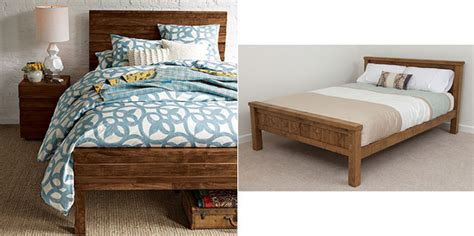 Restful Bedroom Inspiration By Kimberly Duran The Oak Bedroom Furniture Land