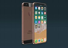Image result for iPhone SE Plus