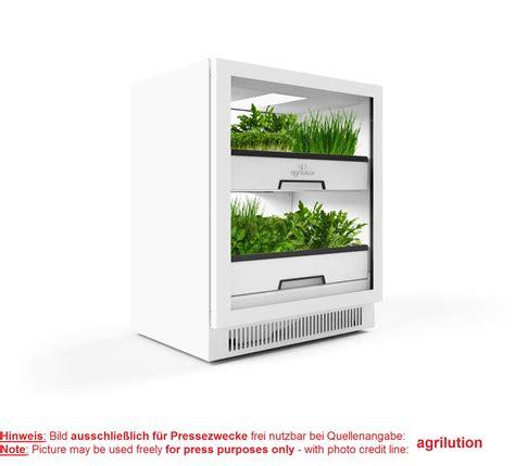 grow schrank outdoor schrank hind cabinet in outdoor ikea outdoor