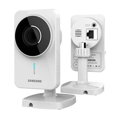 security systems samsung wireless home security