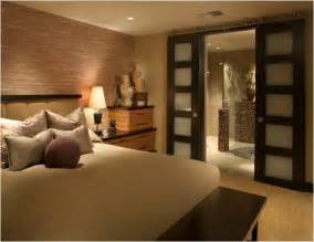 Asian Bedroom Decor Ideas » Home Design