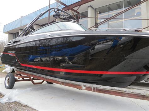 monterey boats price list monterey 258 ss boats for sale boats