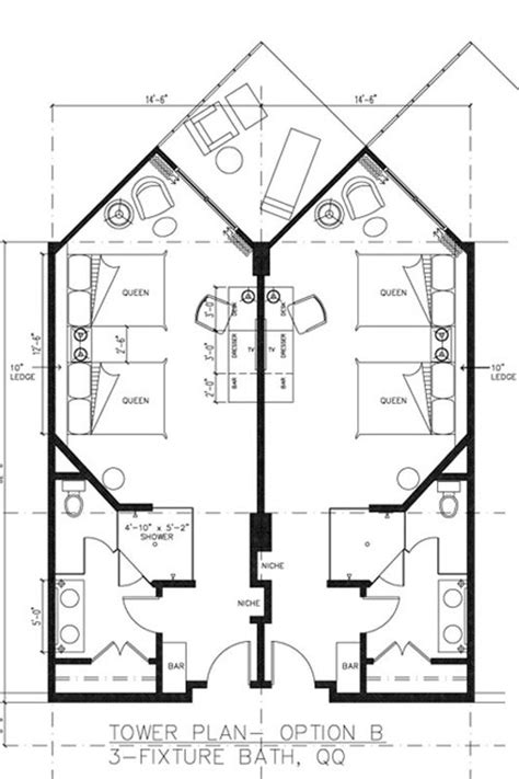hotel guest room floor plans hotel guest room floor plans house plans home designs