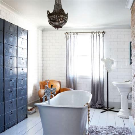 modern retro bathroom modern retro bathrooms interiors redonline