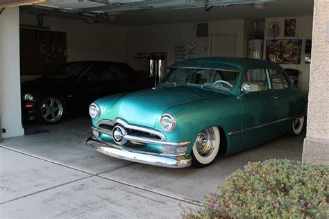 1950 Ford Custom 500 Shoebox Pete S Gs400 Build Thread Page 14 Clublexus Lexus