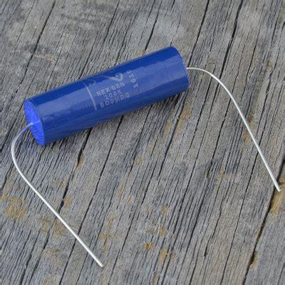 sozo vintage signal capacitors central rakuten ichiba store rakuten global market sozo capacitors quot sozo capacitors