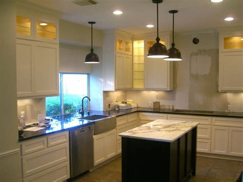 modern tuscan kitchen light fixtures tedx decors best