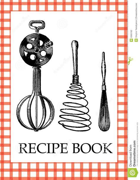 Recipe Book Cover Template Free by Recipe Book Classroom Treasure Ideas