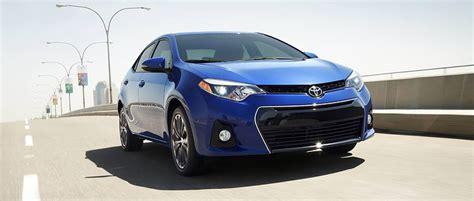 Treasure Coast Toyota 2015 Toyota Corolla In Delray Quotes On 2015